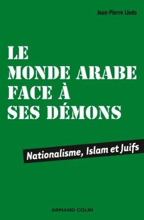 2013-07-09-lemondearabe.jpg