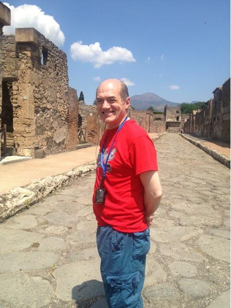 2013-07-09-pompeii1.jpg