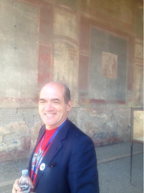 2013-07-09-pompeii2.jpg