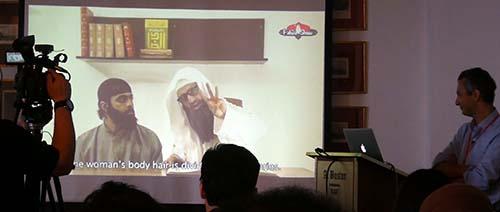 2013-07-10-AhmedBenchemsiscontroversialFatwaShowAbuFadil.jpg