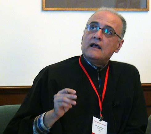 2013-07-10-Fr.GeorgesMassouhAbuFadil.jpg