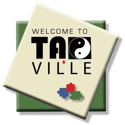 2013-07-10-TAOvillelogo.jpeg