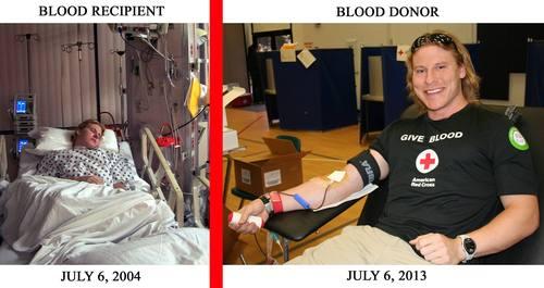 2013-07-10-donation_8.jpg