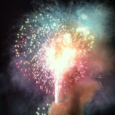2013-07-10-fireworksmentoroh2012.jpg