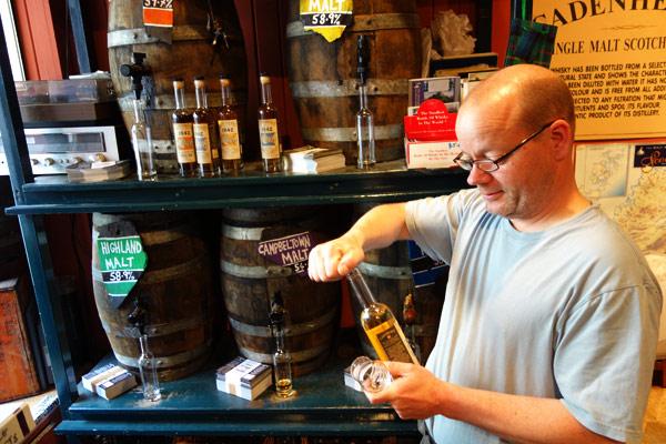 2013-07-10-p4whisky.jpg