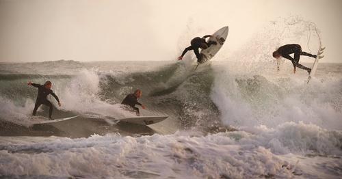 2013-07-10-surfpiccleanpix.jpg