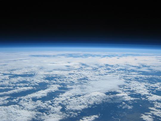 2013-07-11-100000ft.jpg