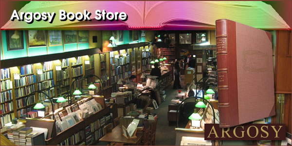 Images The Faithful Shopper: Best for Books 5 1313 Madison Avenue
