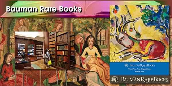 2013-07-11-BaumanRareBookspanel1.jpg