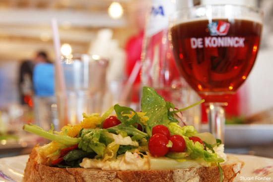 2013-07-11-Benelux3.jpg
