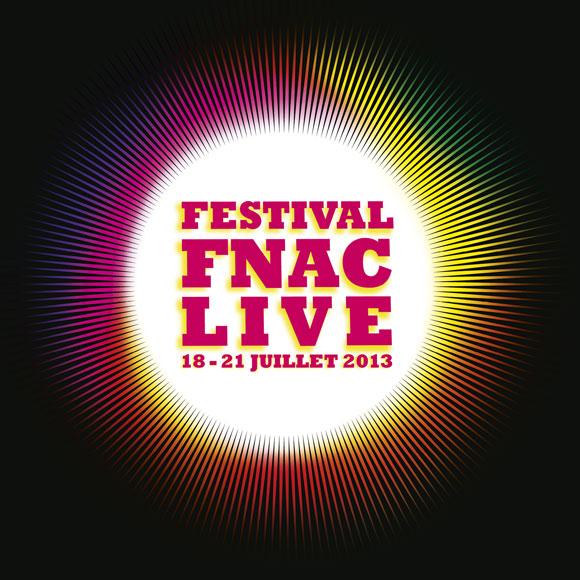 2013-07-11-FNACLIVE2013.jpg