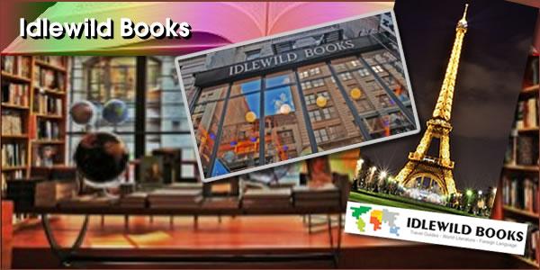 Images The Faithful Shopper: Best for Books 3 strand
