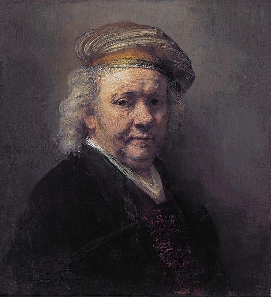 2013-07-11-Rembrandt_ca1669b_wikimediacommons.jpg