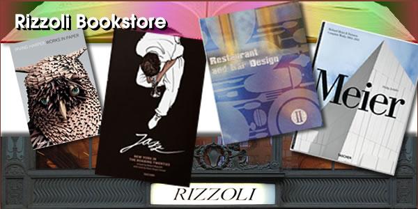 Images The Faithful Shopper: Best for Books 10 Bauman Rare Books
