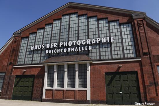 2013-07-11-SFFoto.jpg