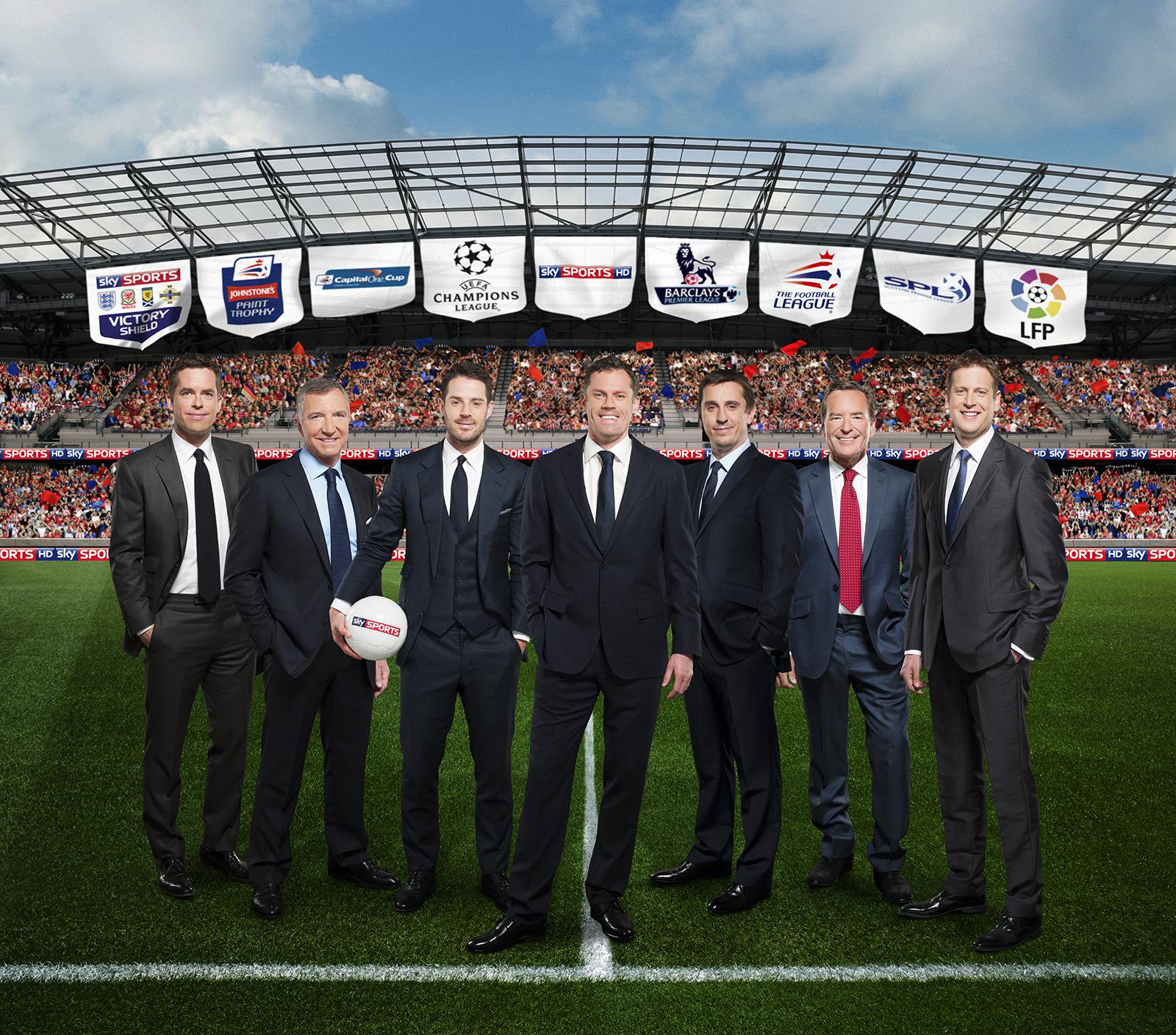 2013-07-11-Sky Sports Group-MainGroupShot2MB.jpg