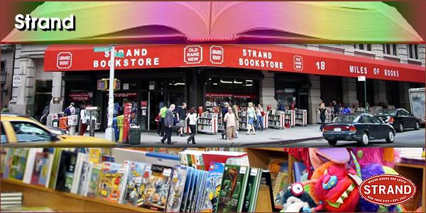 2013-07-11-Strandpanel1.jpg