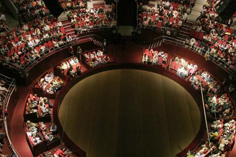 2013-07-11-TeatroCircoPrice_Huffpost.jpeg