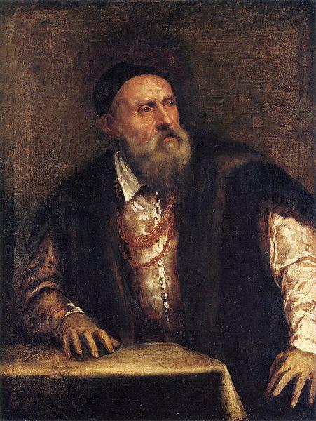2013-07-11-Titian_ca15501562_wikimediacommons.jpg