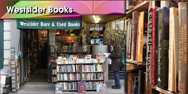 2013-07-11-WestsiderBookspanel1.jpg