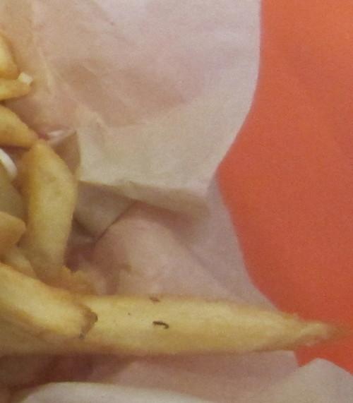 2013-07-11-fries.JPG
