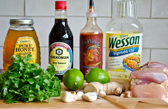 2013-07-11-ingredients.jpg