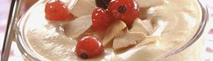 2013-07-11-verrinesfruitsdete2.jpg