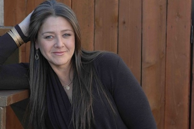 camryn manheim weight loss surgerycamryn manheim book, camryn manheim, camryn manheim net worth, camryn manheim biography, camryn manheim imdb, camryn manheim instagram, camryn manheim movies, camryn manheim weight loss, camryn manheim movies and tv shows, camryn manheim feet, camryn manheim criminal minds, camryn manheim marriage, camryn manheim son, camryn manheim husband, camryn manheim weight loss surgery, camryn manheim partner, camryn manheim 2015, camryn manheim weight, camryn manheim measurements, camryn manheim hot