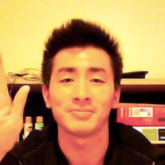 2013-07-12-JayWu.png