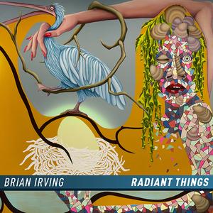 2013-07-12-RADIANTTHINGS_WEB.jpg