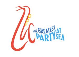 2013-07-12-SJC_Logo_TGPS.jpg