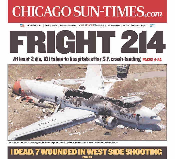 2013-07-12-SunTimesHeadline.jpg
