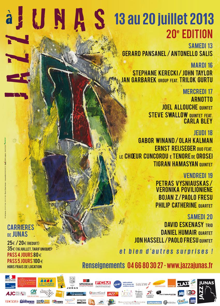 2013-07-12-affichefestival.jpg