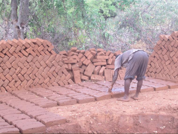 2013-07-12-brickmakingfacility.jpg