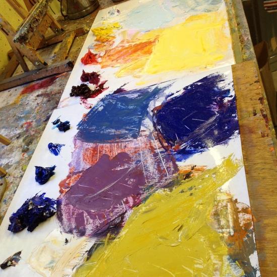 2013-07-12-palette.JPG