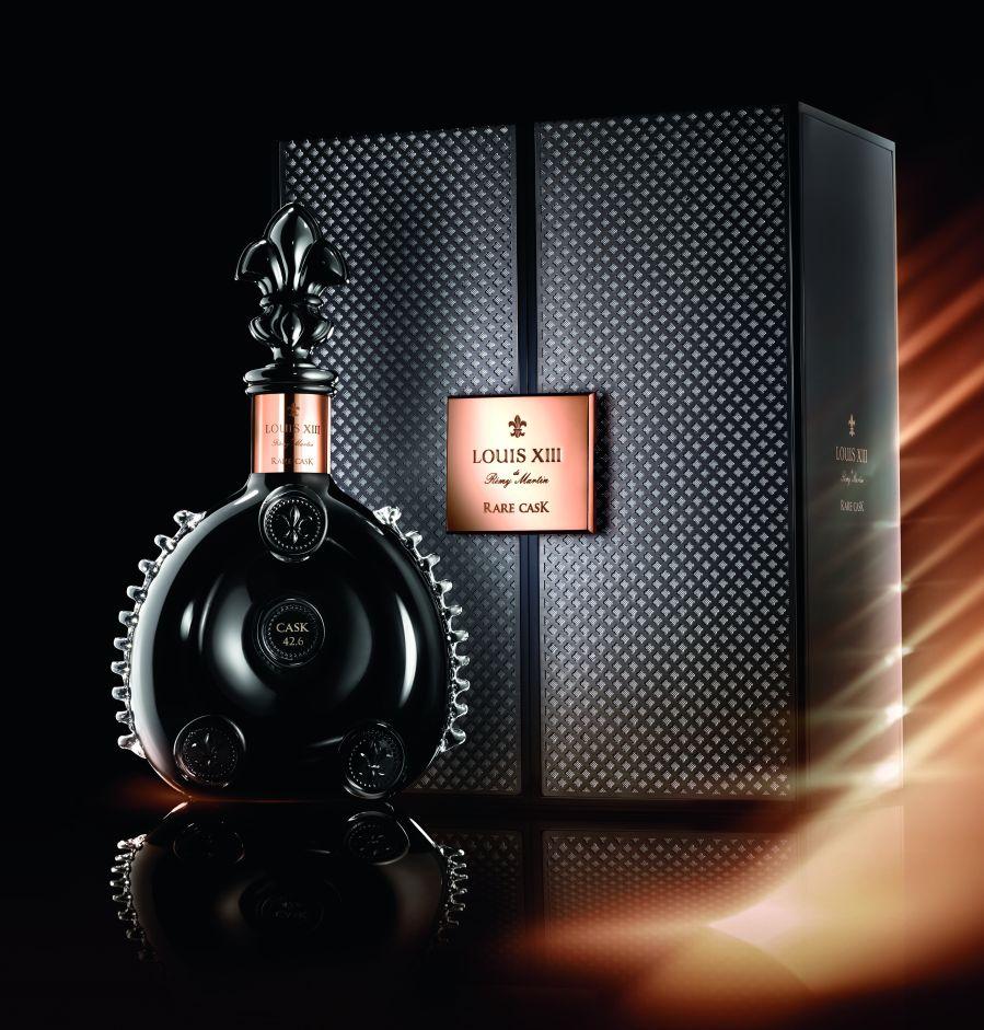 2013-07-12-remy_martin_louis_xiii_rare_cask_426_cognac_dh261.jpg