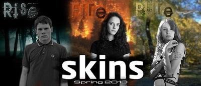 2013-07-12-skinsS7.jpg
