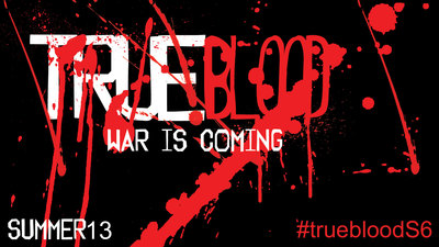 2013-07-12-true_blood_season_6_by_bebop82d5dld62.jpg