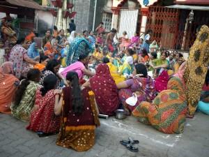 2013-07-13-India2300x225.jpg