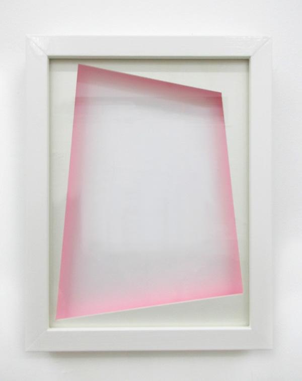 2013-07-13-Shade_pink.jpg