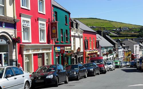 2013-07-14-IrelandSteenieHarvey.jpg