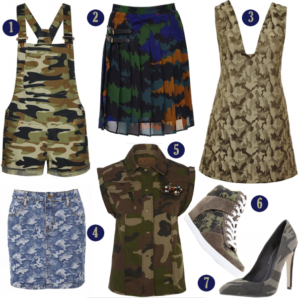 2013-07-14-SarahMcGiven_Huffington_Post_Camo_Fashion.png