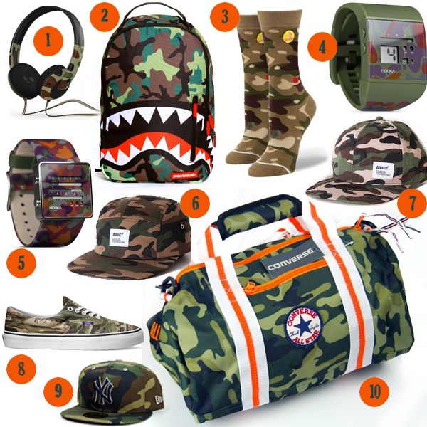 2013-07-14-SarahMcGiven_Huffington_Post_Camouflage_Accessories.png