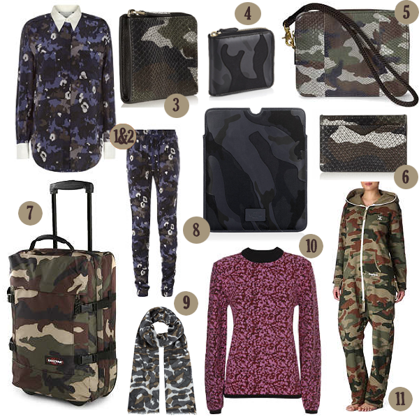 2013-07-14-SarahMcGiven_Huffington_Post_Camouflage_Fashion.png
