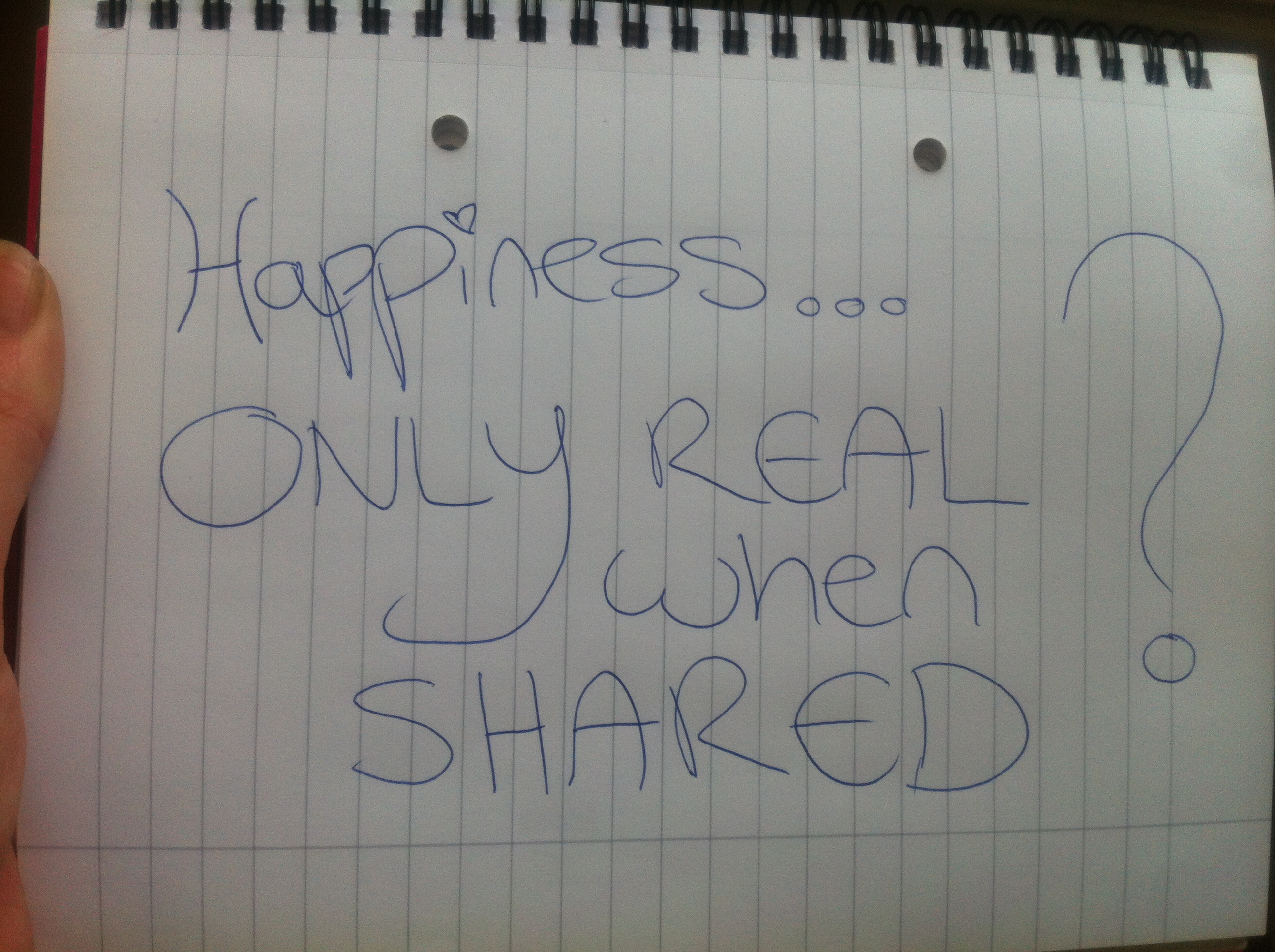 2013-07-14-happiness.jpg