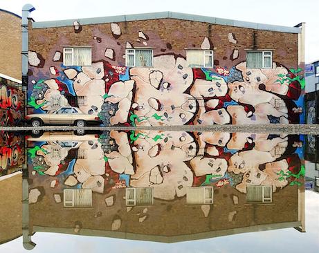 2013-07-15-BIGVIBESINDALSTON.png