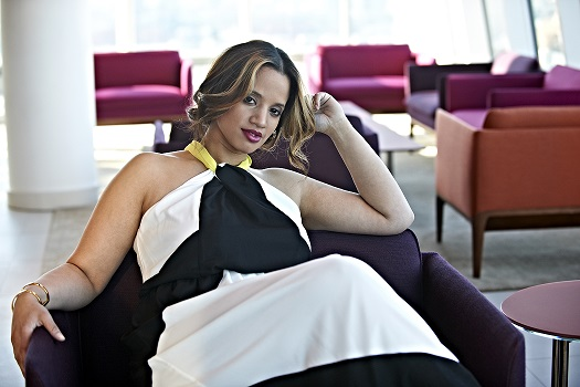 2013-07-15-DaschaPOLANCO_Headshot2_NinaDuncan_Small.jpg