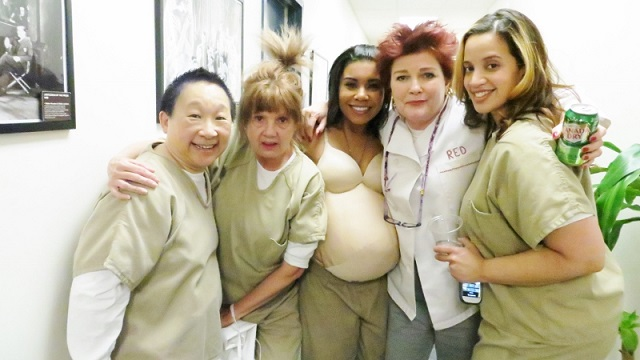 2013-07-15-DaschaPOLANCO_OrangeIsTheNewBlack_Cast_Small.jpg