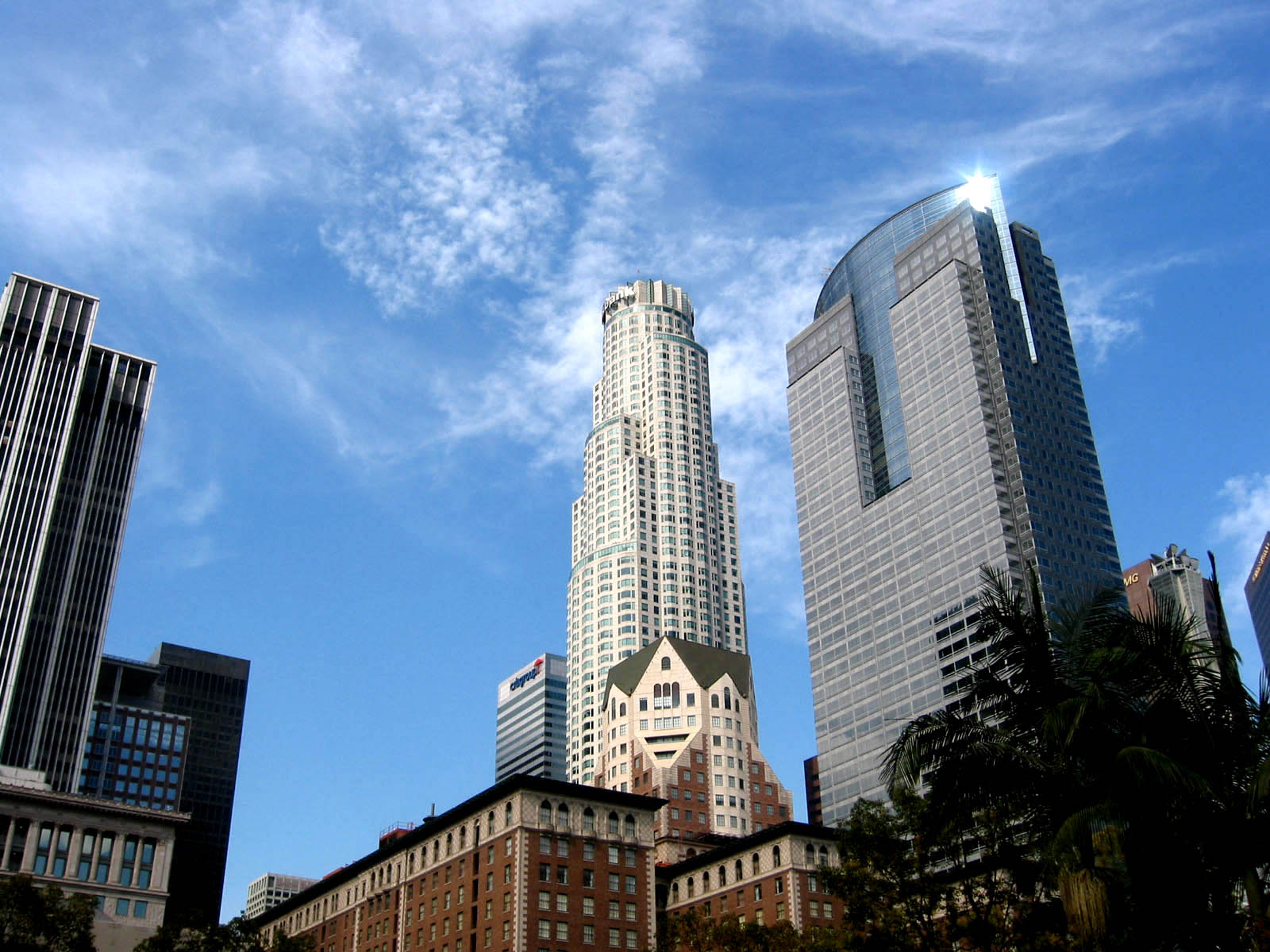 2013-07-15-DowntownSkyline1.jpg