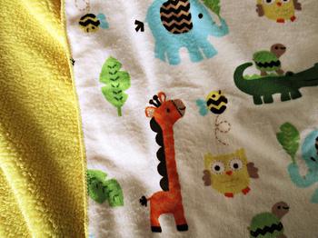 2013-07-15-blanket.jpg